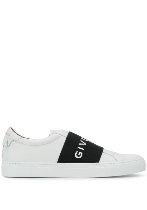 Urban street sneakers GIVENCHY | Sneakers | BH0002H0FU116
