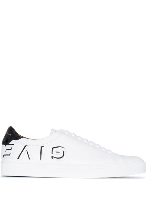 GIVENCHY GIVENCHY | Sneakers | BH001DH0E2116