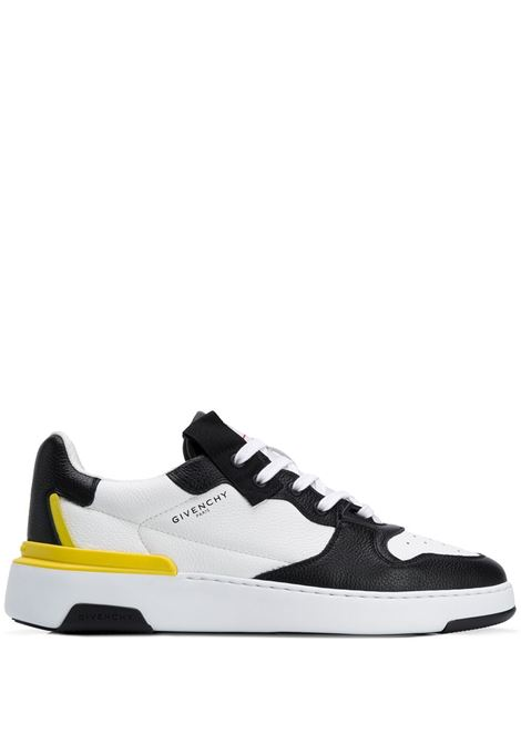 Sneakers wing GIVENCHY | Sneakers | BH002KH0PB991