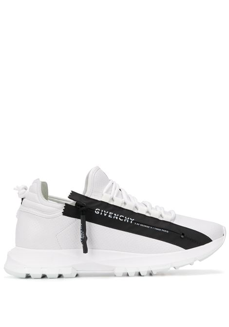 GIVENCHY GIVENCHY | Sneakers | BH003MH0NJ100