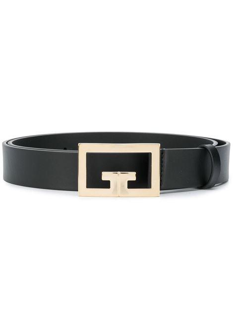 GIVENCHY GIVENCHY | Belts | BK4032K0ZC001