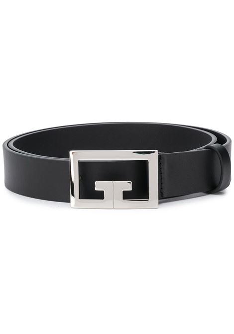 GIVENCHY GIVENCHY | Belts | BK4033K0ZC001