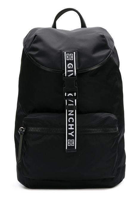 GIVENCHY GIVENCHY | Backpacks | BK500MK0B5004