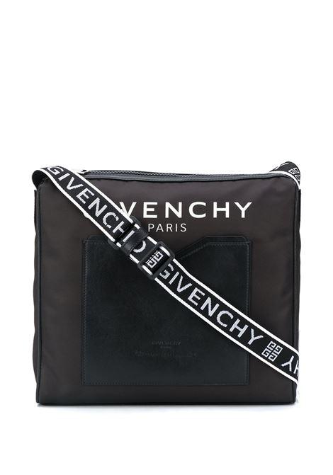 GIVENCHY GIVENCHY | Crossbody bags | BK507HK0B5004