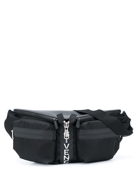 GIVENCHY GIVENCHY | Belt bag | BKU00LK0YM004