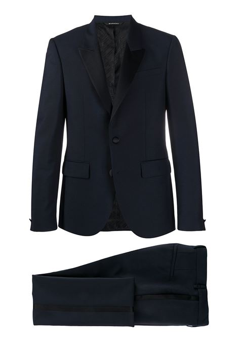 GIVENCHY GIVENCHY | Suits | BM102J100H403