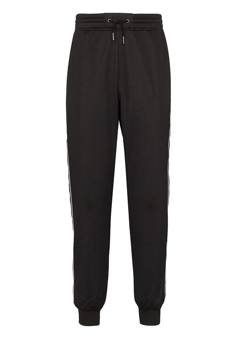 GIVENCHY GIVENCHY | Trousers | BM50HQ300B001