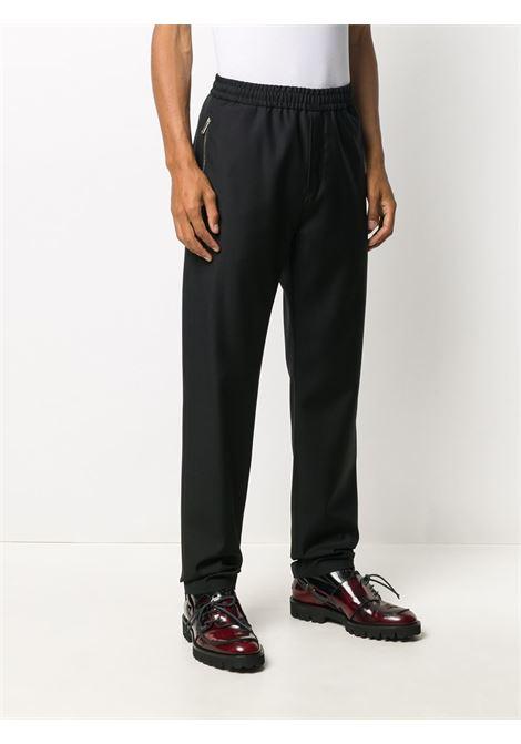 Pantalone sportivo Uomo GIVENCHY   BM50N61Y8K001
