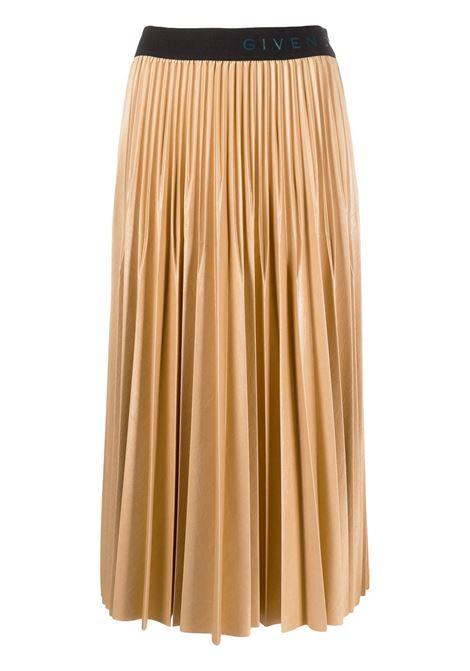Midi skirt GIVENCHY | Skirts | BW40AC3Z26255