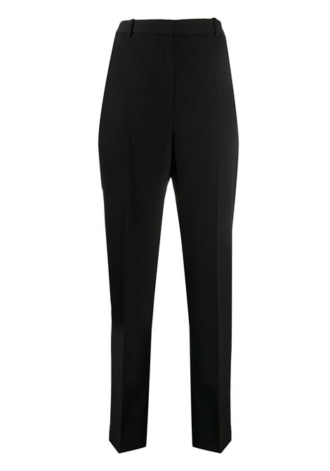 GIVENCHY GIVENCHY | Trousers | BW50FN1009001