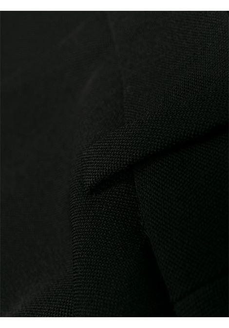 Tailored trousers GIVENCHY | BW50FN1009001