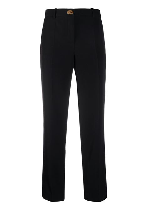 GIVENCHY GIVENCHY | Trousers | BW50MB1009001