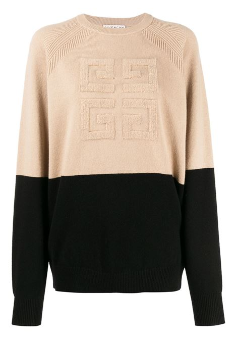 GIVENCHY GIVENCHY | Sweaters | BW908N4Z68007