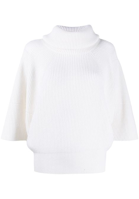 GIVENCHY GIVENCHY | Sweaters | BW90AD4Z7G100