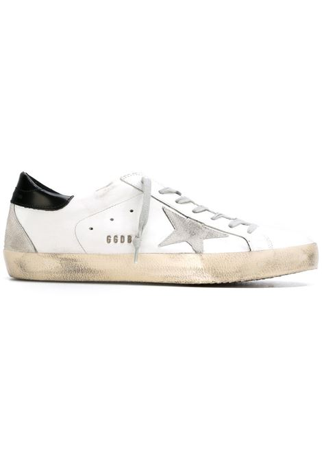 GOLDEN GOOSE DELUXE BRAND Sneakers GOLDEN GOOSE | Sneakers | GMF00102F00031810220
