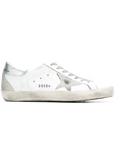GOLDEN GOOSE GOLDEN GOOSE | Sneakers | GMF00102F00031710273