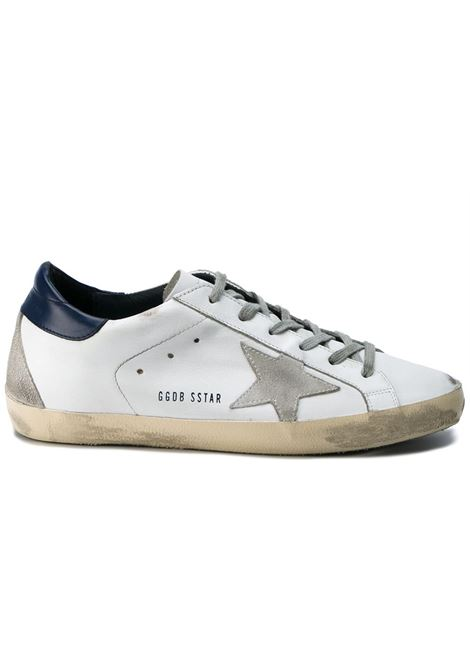 GOLDEN GOOSE GOLDEN GOOSE | Sneakers | GWF00102F00031110270
