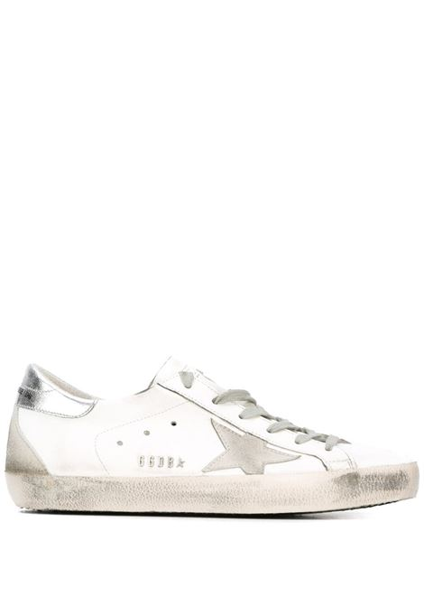 GOLDEN GOOSE GOLDEN GOOSE | Sneakers | GWF00102F00031710273