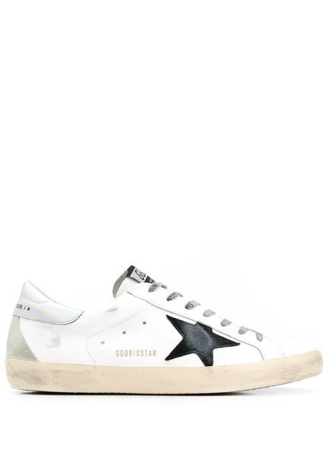 GOLDEN GOOSE GOLDEN GOOSE | Sneakers | GMF00102F00062510347