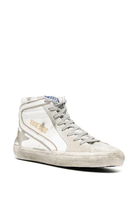 Slide Sneakers GOLDEN GOOSE   GMF00115F00032410276