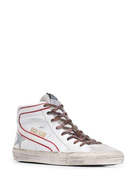 High top sneakers GOLDEN GOOSE   GMF00115F00059480185