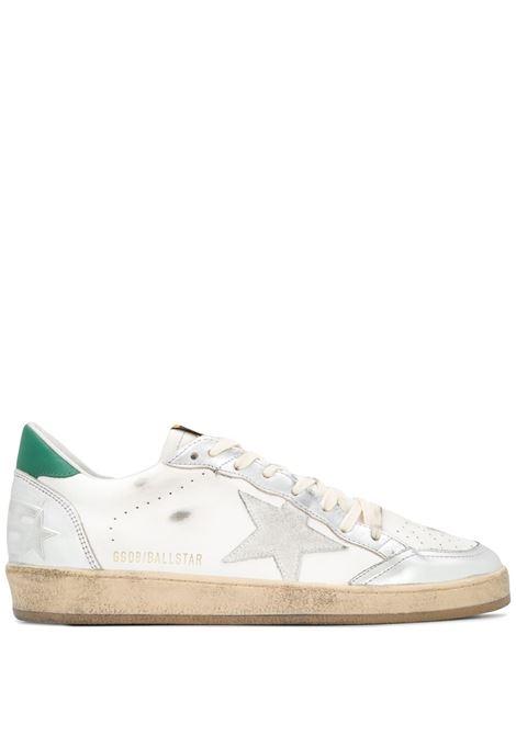 GOLDEN GOOSE GOLDEN GOOSE | Sneakers | GMF00117F00062980185