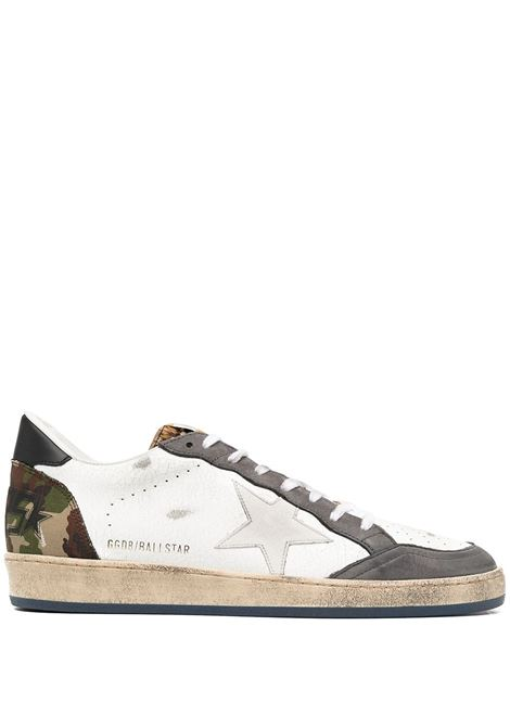 GOLDEN GOOSE GOLDEN GOOSE | Sneakers | GMF00117F00063080515