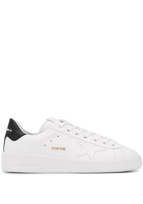 GOLDEN GOOSE GOLDEN GOOSE | Sneakers | GMF00124F00053710283