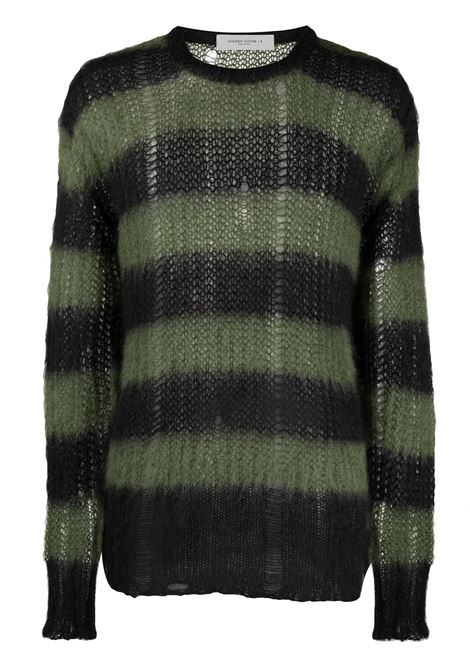 GOLDEN GOOSE GOLDEN GOOSE | Sweaters | GMP00545P00021790211
