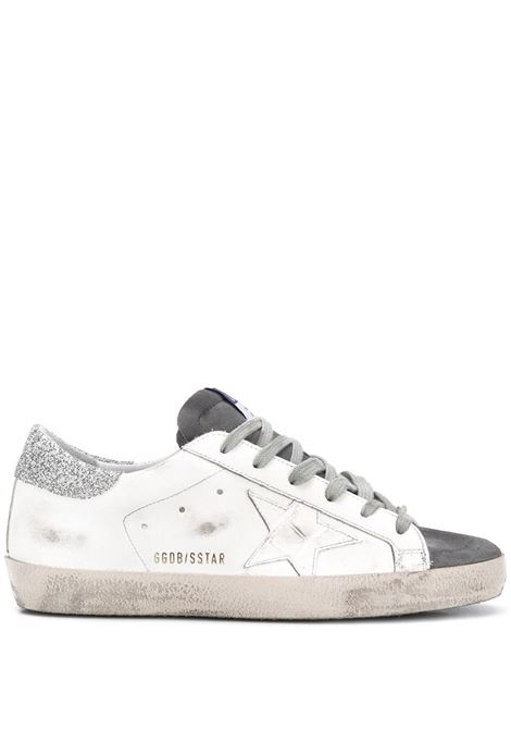GOLDEN GOOSE  GOLDEN GOOSE | Sneakers | GWF00101F00012510211