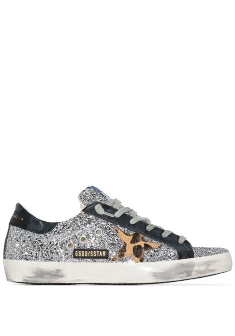 GOLDEN GOOSE GOLDEN GOOSE | Sneakers | GWF00101F00012970124