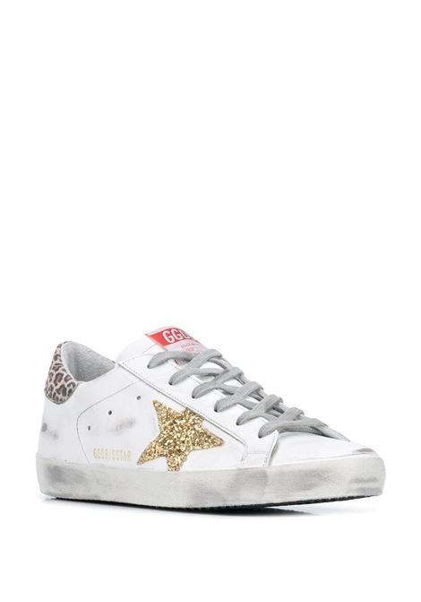 Superstar sneakers GOLDEN GOOSE   GWF00101F00016680212