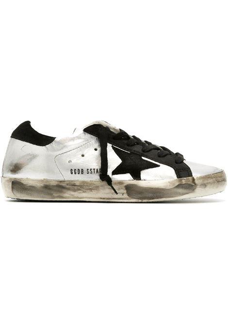 GOLDEN GOOSE DELUXE BRAND GOLDEN GOOSE | Sneakers | GWF00101F00031260246