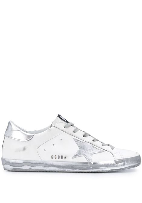 GOLDEN GOOSE GOLDEN GOOSE | Sneakers | GWF00101F00031480185