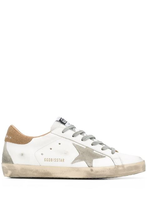 GOLDEN GOOSE GOLDEN GOOSE | Sneakers | GWF00102F00014110219