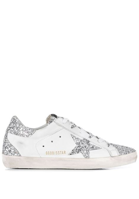 GOLDEN GOOSE  GOLDEN GOOSE | Sneakers | GWF00102F00014480185