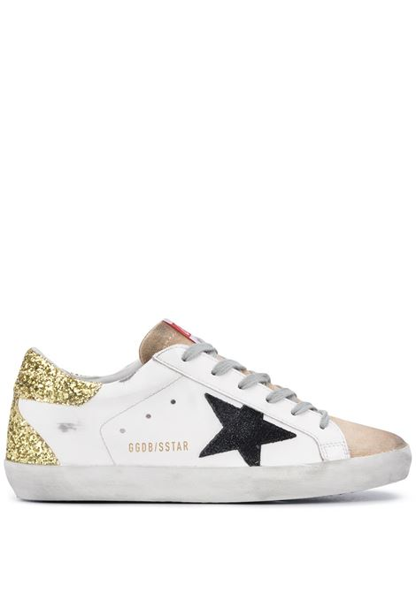 GOLDEN GOOSE  GOLDEN GOOSE | Sneakers | GWF00102F00014580186