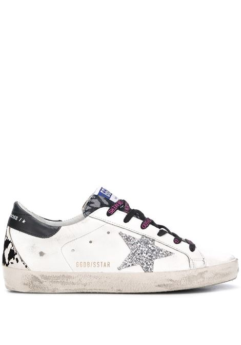 GOLDEN GOOSE GOLDEN GOOSE | Sneakers | GWF00102F00021910246