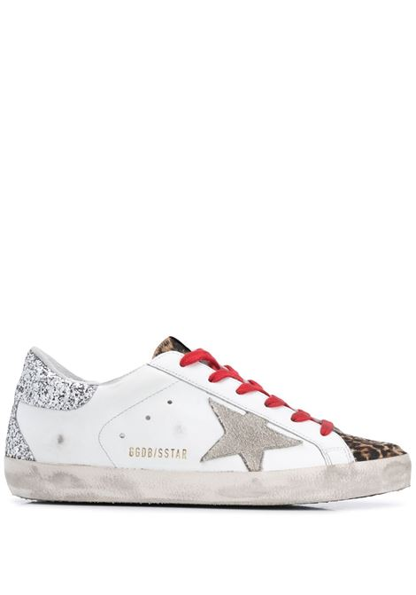 GOLDEN GOOSE  GOLDEN GOOSE | Sneakers | GWF00102F00022480244