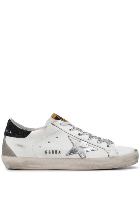 GOLDEN GOOSE GOLDEN GOOSE | Sneakers | GWF00102F00023310250