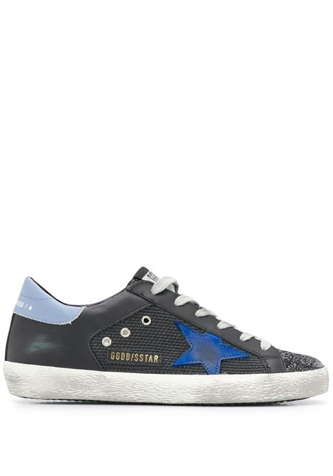 GOLDEN GOOSE GOLDEN GOOSE | Sneakers | GWF00103F00015180178
