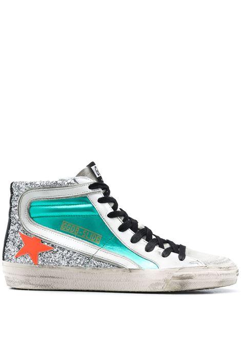 GOLDEN GOOSE DELUXE BRAND GOLDEN GOOSE | Sneakers | GWF00116F00021580238