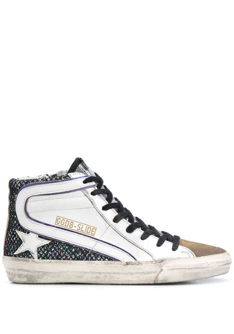 GOLDEN GOOSE GOLDEN GOOSE | Sneakers | GWF00116F00023980259