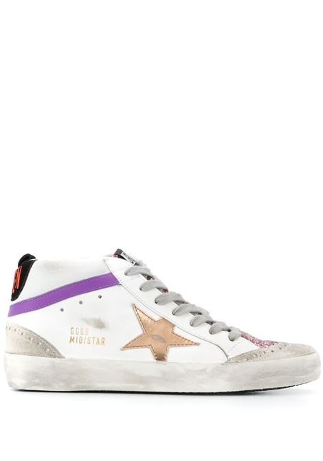 GOLDEN GOOSE GOLDEN GOOSE | Sneakers | GWF00123F00026480270