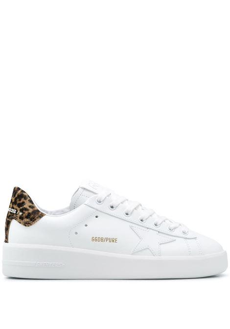 GOLDEN GOOSE DELUXE BRAND  GOLDEN GOOSE | Sneakers | GWF00124F00031010269
