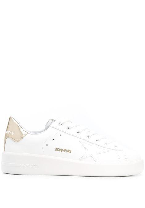 GOLDEN GOOSE DELUXE BRAND GOLDEN GOOSE | Sneakers | GWF00124F00046510272