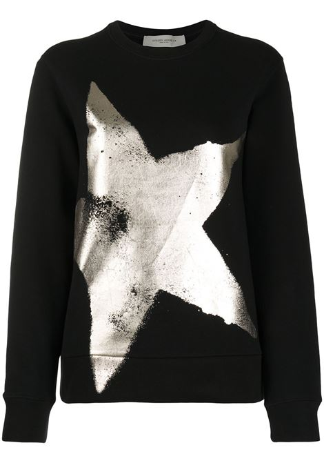 GOLDEN GOOSE GOLDEN GOOSE | Sweaters | GWP00345P00020490200