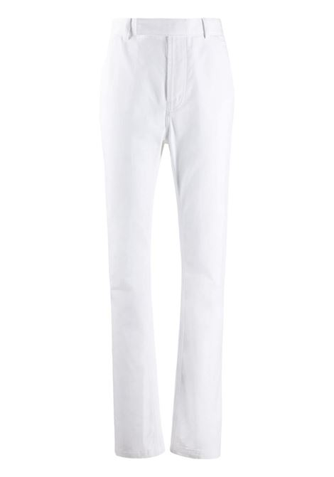 Straight-leg trousers HAIDER ACKERMANN | Trousers | 2041408177001