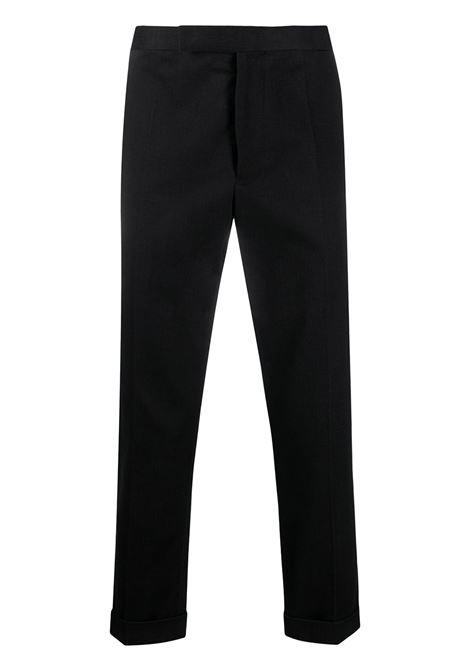 HAIDER ACKERMANN HAIDER ACKERMANN | Pantaloni | 2043400177099