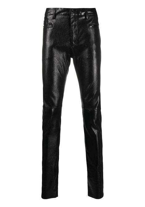 HAIDER ACKERMANN HAIDER ACKERMANN | Trousers | 2043414LE270099